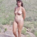 maman nue en photo sexe  154