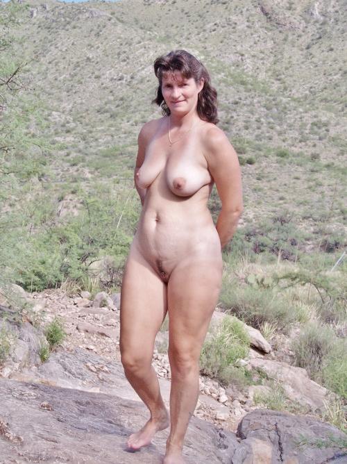 maman nue en photo sexe  154