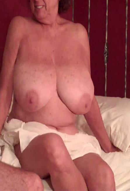milf nue en photo sexe  004