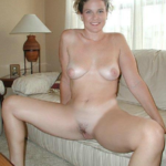 milf nue en photo sexe  012