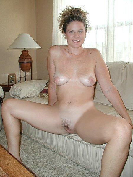 milf nue en photo sexe  012
