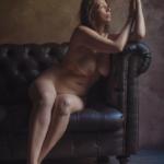 milf nue en photo sexe  018