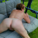 milf nue en photo sexe  031