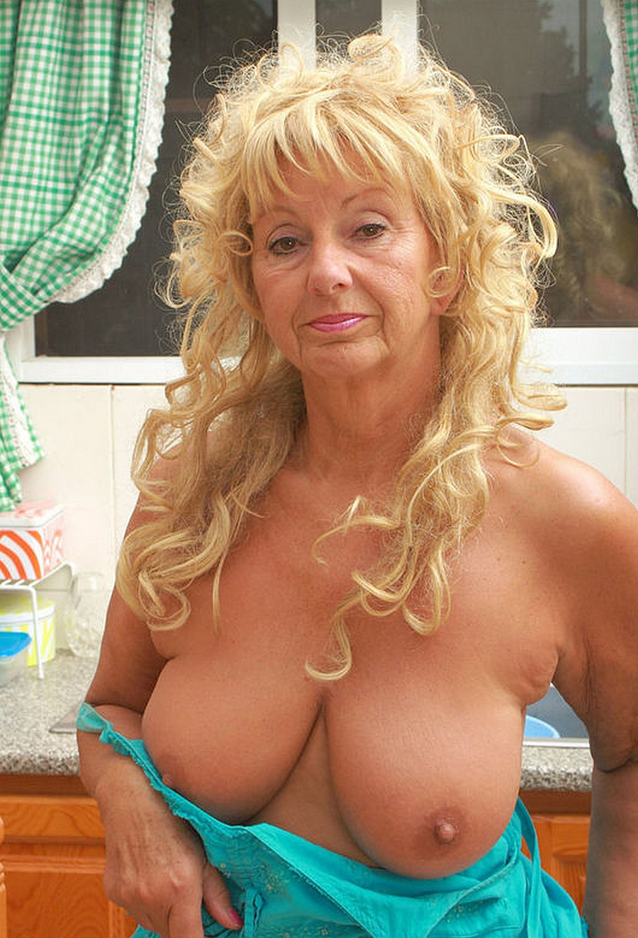 milf nue en photo sexe  032