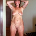 milf nue en photo sexe  034