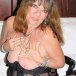 milf nue en photo sexe  038