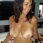 milf nue en photo sexe  039