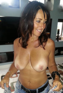 milf nue en photo sexe  039