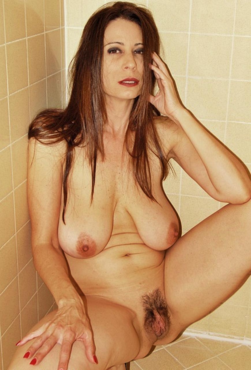 milf nue en photo sexe  040