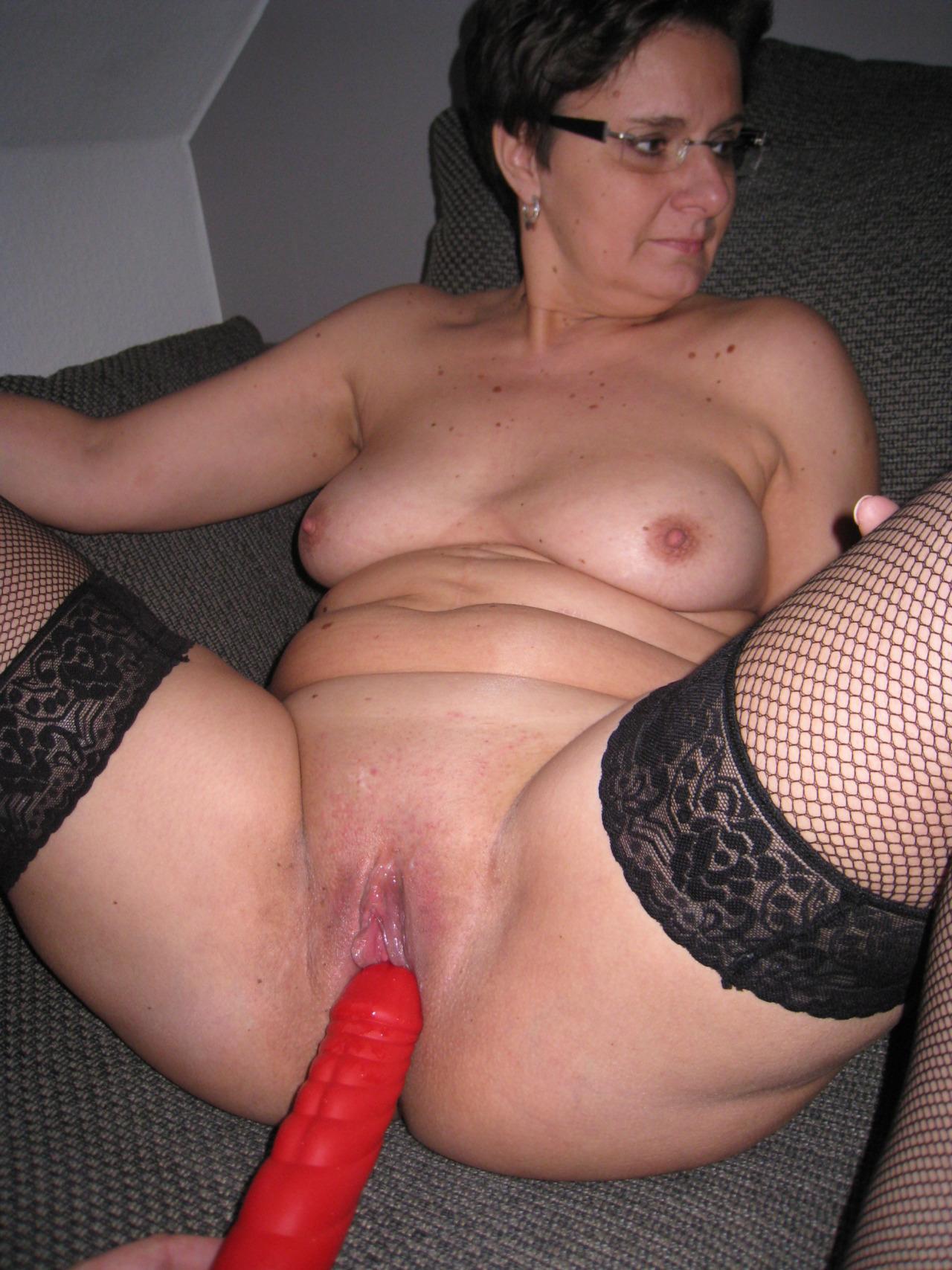milf nue en photo sexe  044