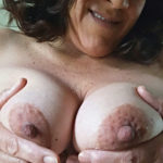 milf nue en photo sexe  053