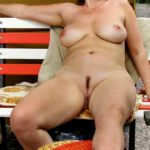 milf nue en photo sexe  059