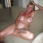 milf nue en photo sexe  061