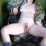 milf nue en photo sexe  063