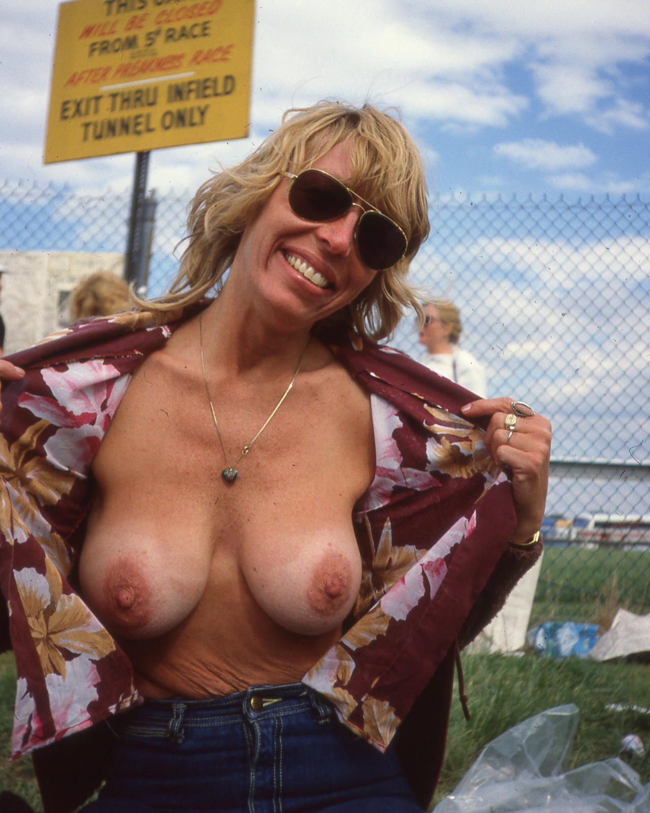 milf nue en photo sexe  073