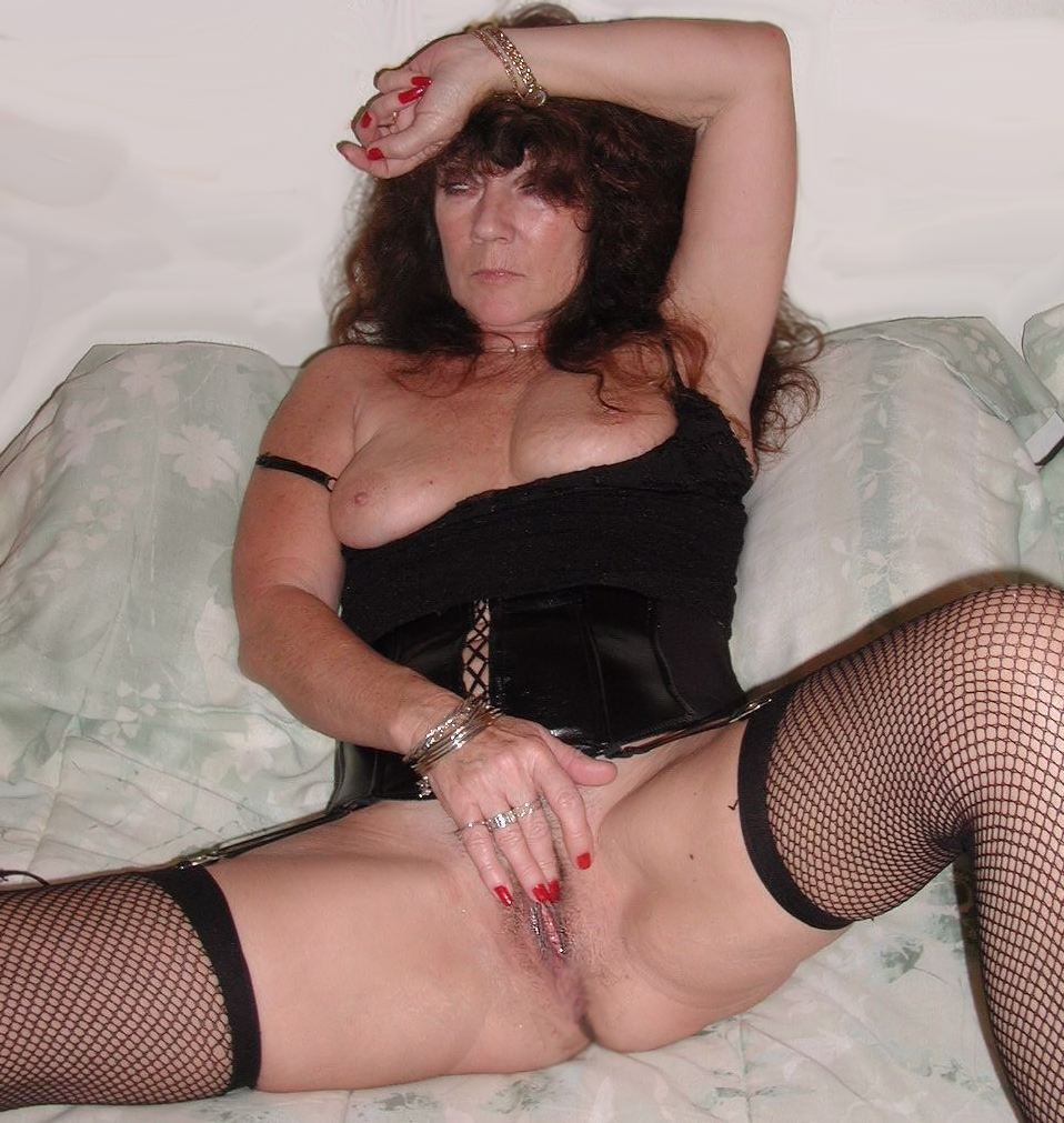 milf nue en photo sexe  074