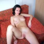 milf nue en photo sexe  096
