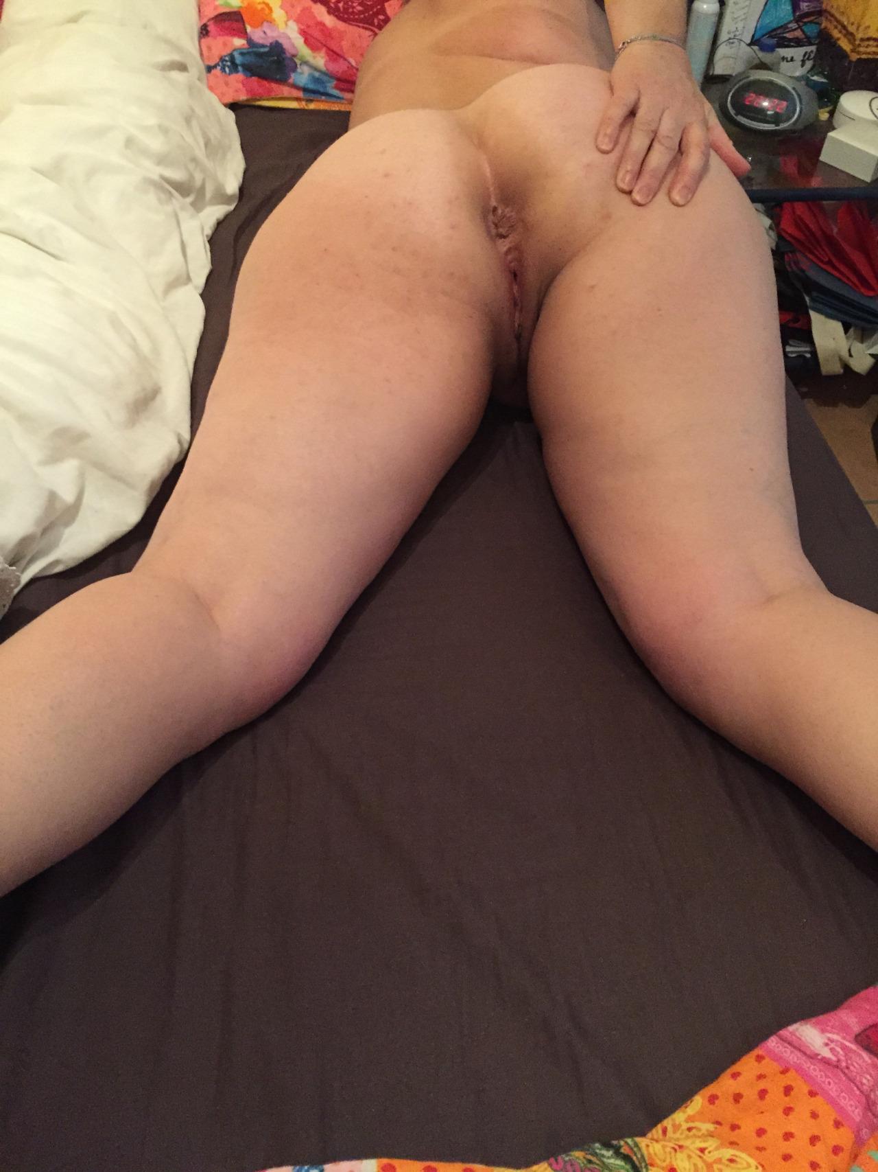 milf nue en photo sexe  101