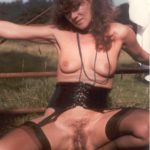 milf nue en photo sexe  105