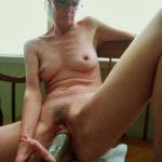 milf nue en photo sexe  114