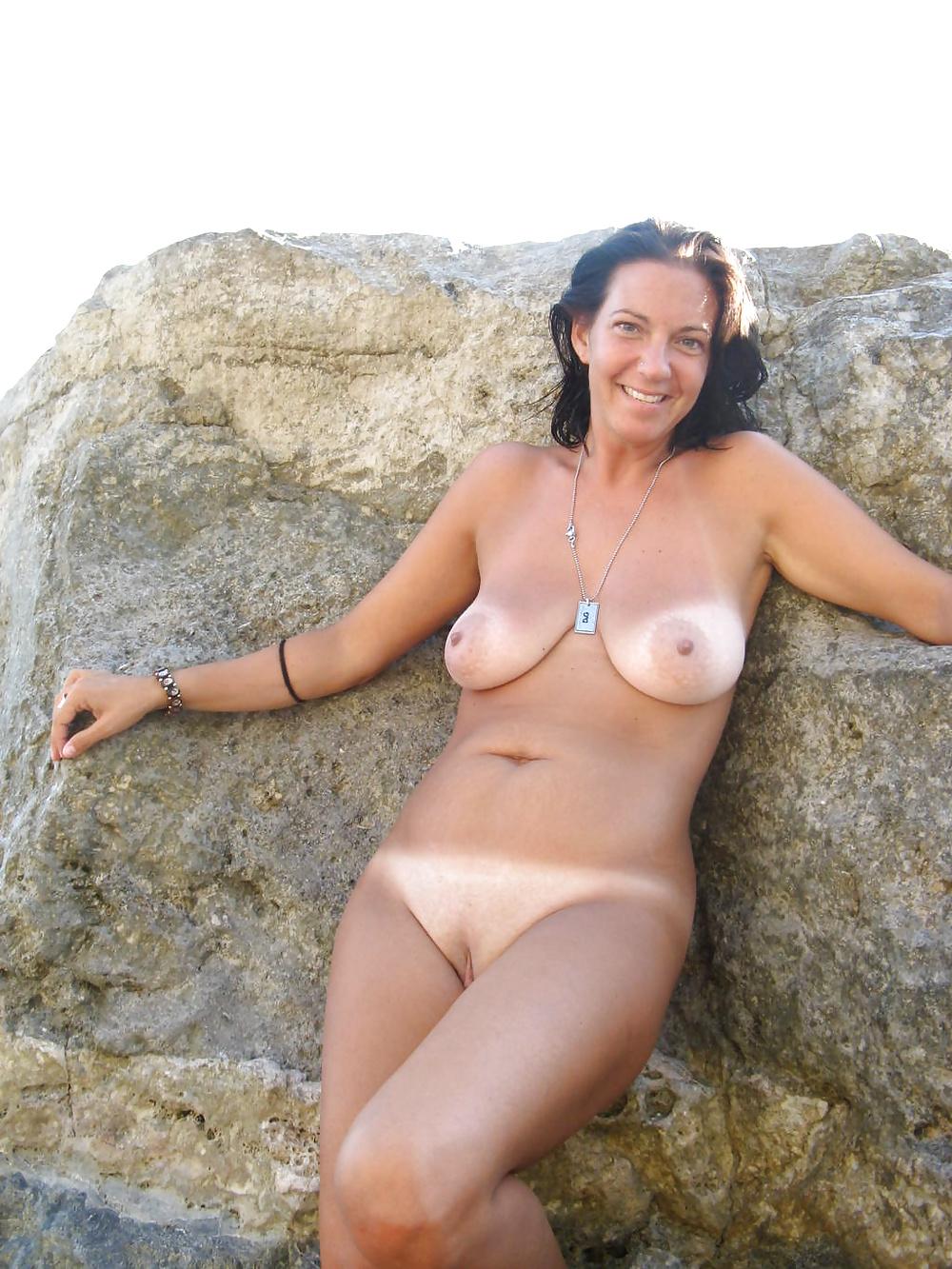 milf nue en photo sexe  118