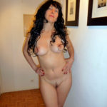 milf nue en photo sexe  120