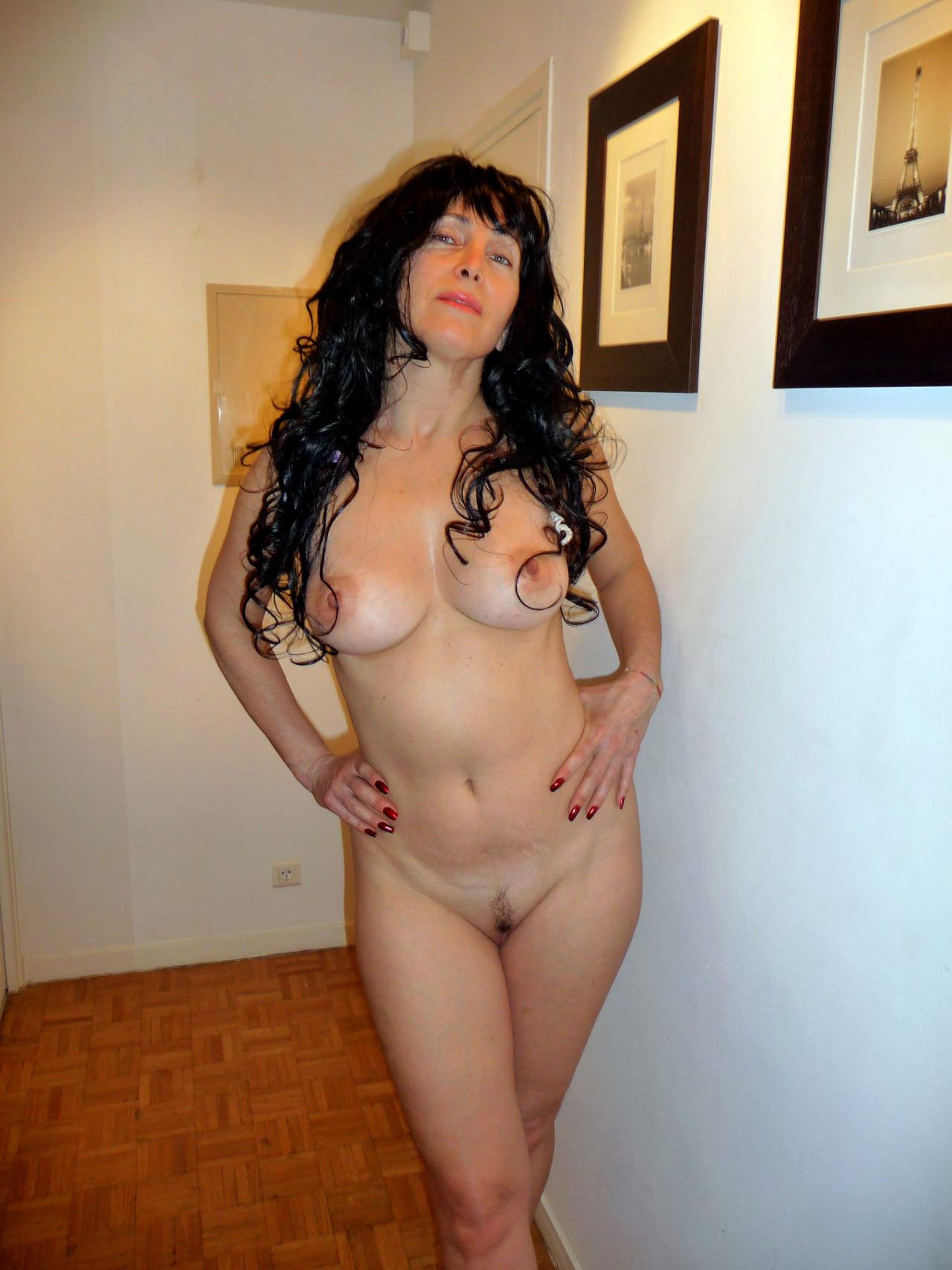 milf nue en photo sexe  120