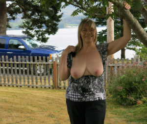 milf nue en photo sexe  124