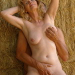 milf nue en photo sexe  126
