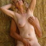 milf nue en photo sexe  126