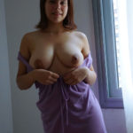 milf nue en photo sexe  129