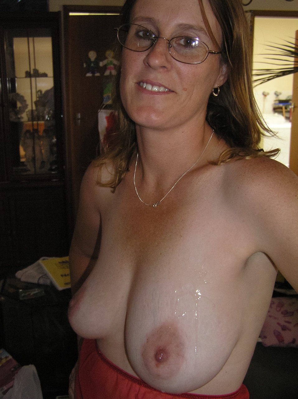 milf nue en photo sexe  131