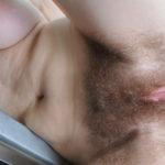 milf nue en photo sexe  135