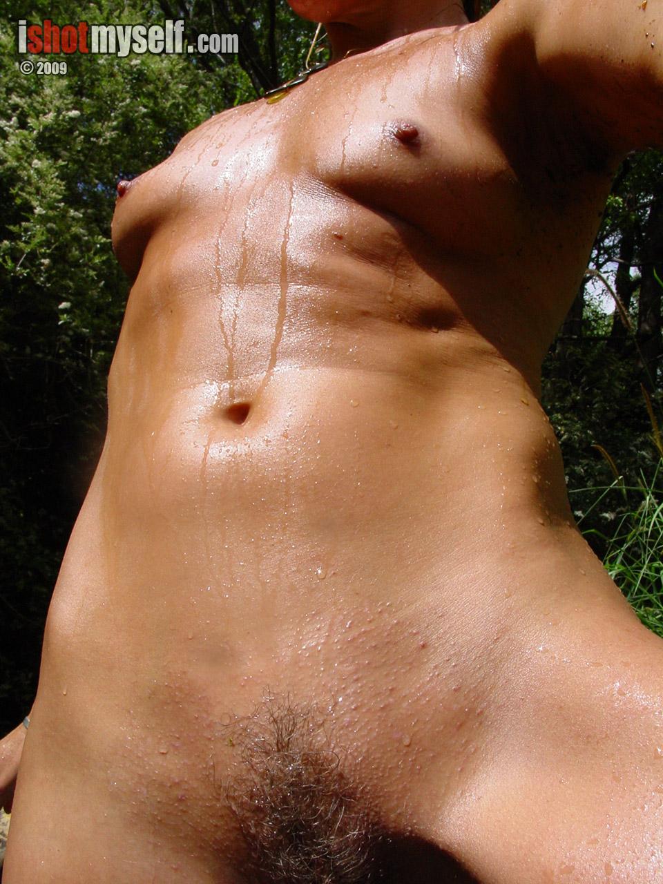 milf nue en photo sexe  140