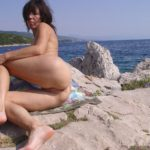 milf nue en photo sexe  141