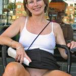 rencontre une femme infidele  008