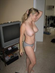 rencontre une femme infidele  026