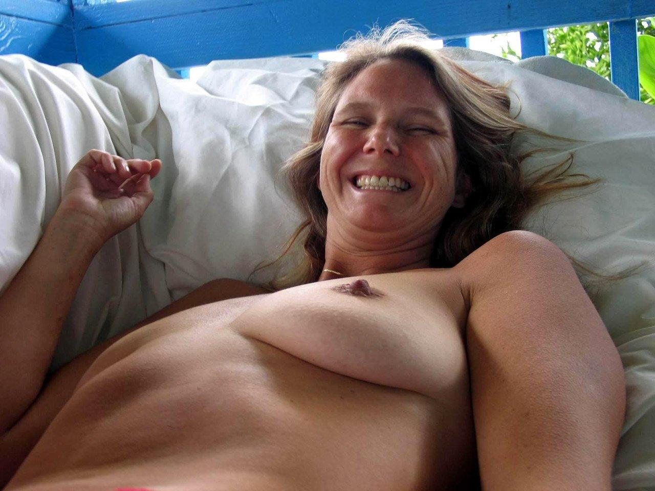 rencontre une femme infidele  028