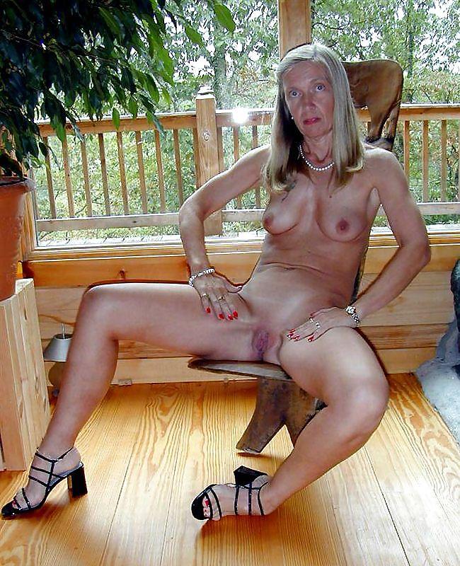 rencontre une femme infidele  038