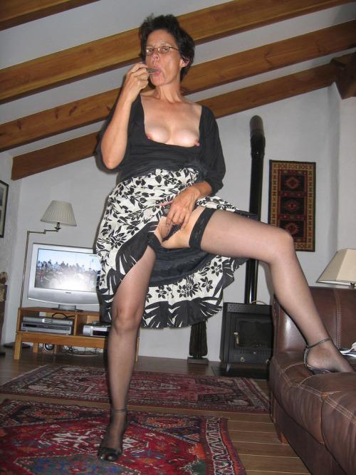 rencontre une femme infidele  061