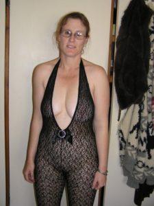rencontre une femme infidele  082