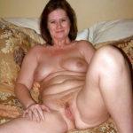 rencontre une femme infidele  146