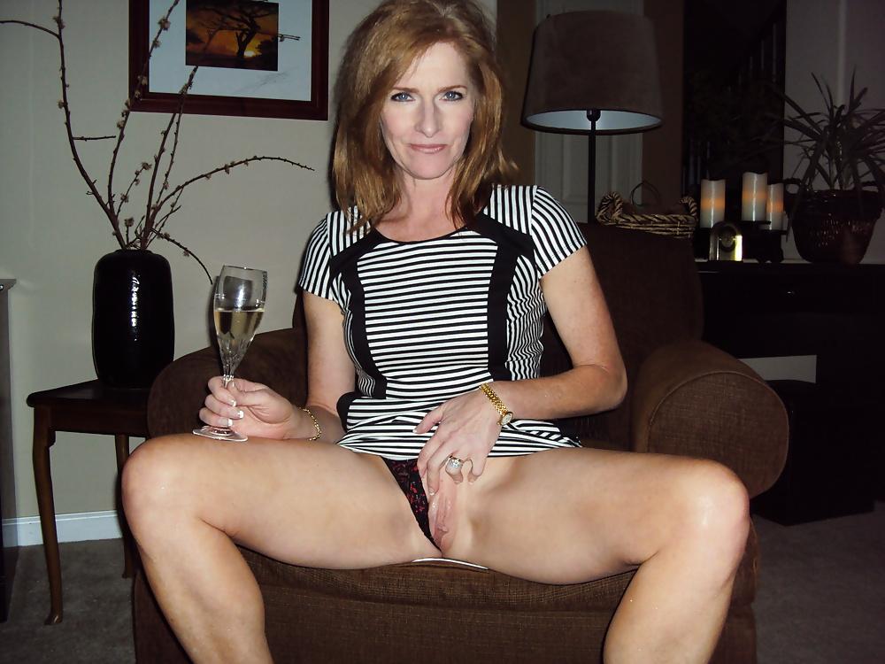 rencontre une maman infidele  007