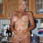 rencontre une maman infidele  008