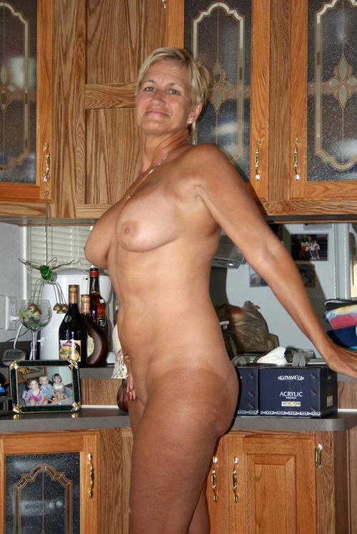rencontre une maman infidele  074