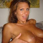 rencontre une maman sexy  018