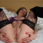 rencontre une maman sexy  026