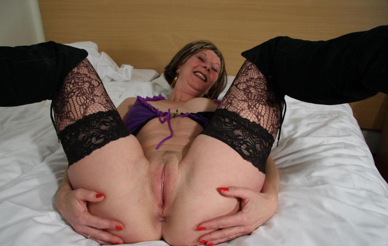 rencontre une maman sexy  026
