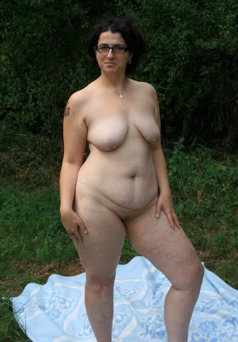 rencontre une maman sexy  027