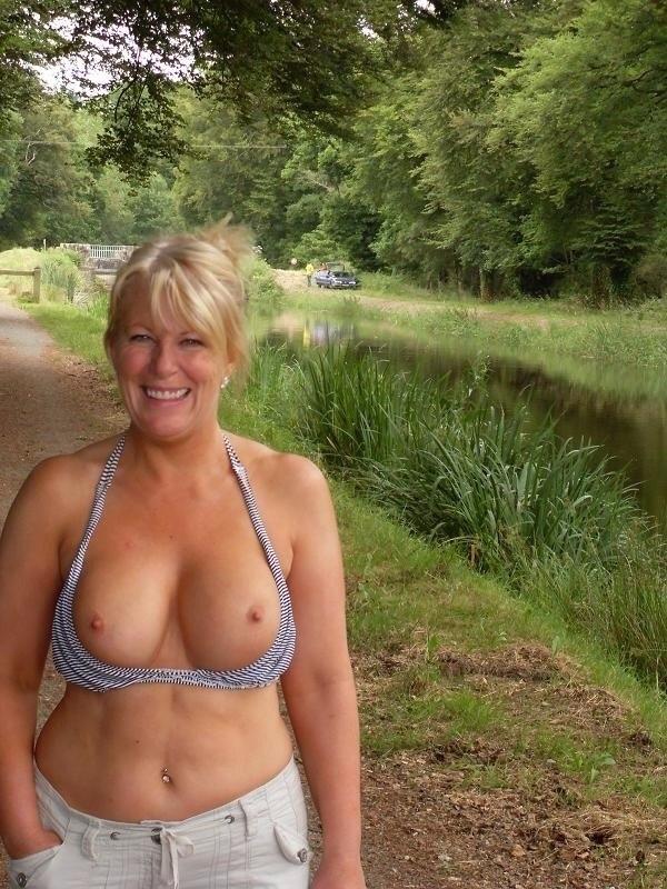 rencontre une maman sexy  028